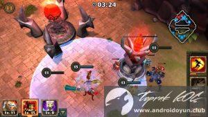 legendary-heroes-moba-v2-1-7-mod-apk-para-hileli-2