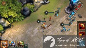 legendary-heroes-moba-v2-1-7-mod-apk-para-hileli-3