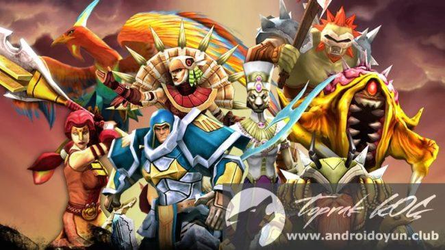 legendary-heroes-moba-v2-1-7-mod-apk-para-hileli