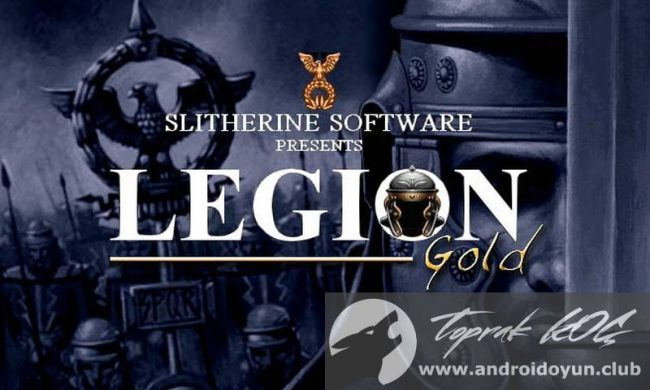 legion-gold-v1-05-full-apk-tam-surum