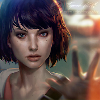Life is Strange v1.00.167 FULL APK