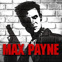 Max Payne Mobile v1.6 FULL APK