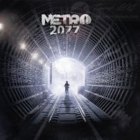 Metro 2077 Last Standoff v1.0.51 PARA HİLELİ APK