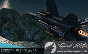 modern-warplanes-v1-2-mod-apk-para-hileli-1