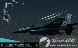 modern-warplanes-v1-2-mod-apk-para-hileli-2