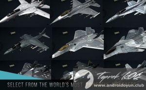 modern-warplanes-v1-2-mod-apk-para-hileli-3