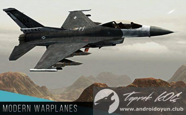 modern-warplanes-v1-2-mod-apk-para-hileli