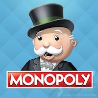 Monopoly v1.0.8 Tüm Kilitler Açık APK