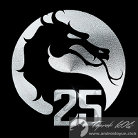 Mortal Kombat X v1.15.0 PARA HİLELİ APK