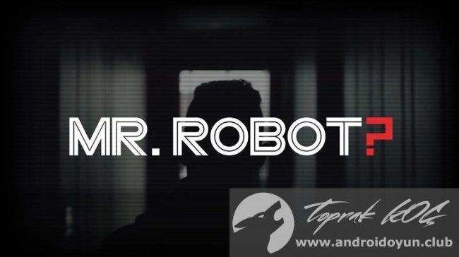 mr-robot1-51exfiltrati0n-apk-v1-0-3-full-apk