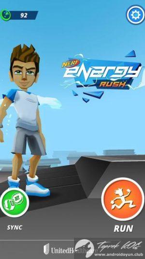 nerf-energy-rush-v1-2-mod-apk-para-hileli-1