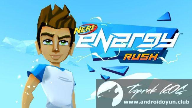 nerf-energy-rush-v1-2-mod-apk-para-hileli