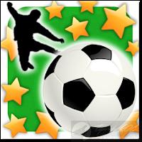 New Star Futbol v4.14.2 PARA HİLELİ APK