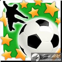 New Star Futbol PARA HİLELİ APK