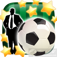 New Star Manager v0.9.3 PARA HİLELİ APK