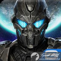N.O.V.A. Legacy v1.0.6 FULL APK