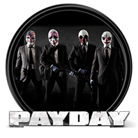 Payday Crime War v180906.1826 FULL APK