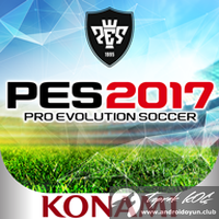 Pro Evolution Soccer 2017 FULL APK
