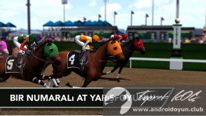 photo-finish-horse-racing-v56-00-mod-apk-para-hileli-1