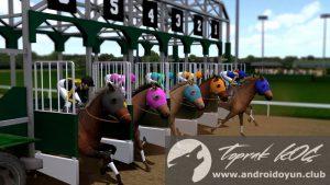 photo-finish-horse-racing-v56-00-mod-apk-para-hileli-2