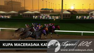 photo-finish-horse-racing-v56-00-mod-apk-para-hileli-3