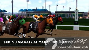 photo-finish-horse-racing-v5800-mod-apk-para-hileli-1