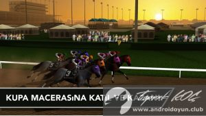 photo-finish-horse-racing-v5800-mod-apk-para-hileli-2