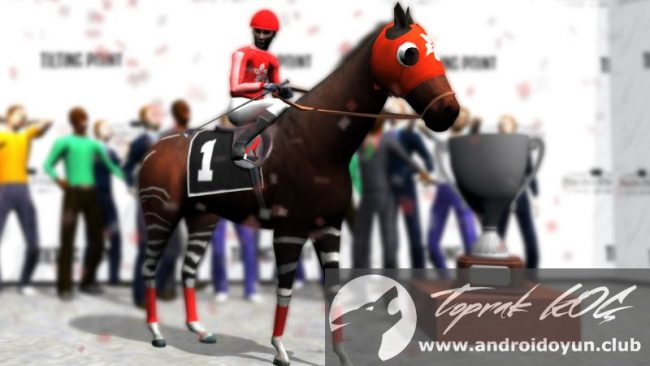 photo-finish-horse-racing-v5800-mod-apk-para-hileli