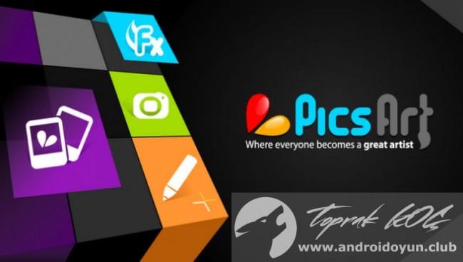 picsart-v5-36-1-full-apk-gelismis-fotograf-studyosu
