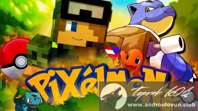 pixelmon-go-catch-them-all-v1-5-1-mod-apk-pixelcubes-hileli