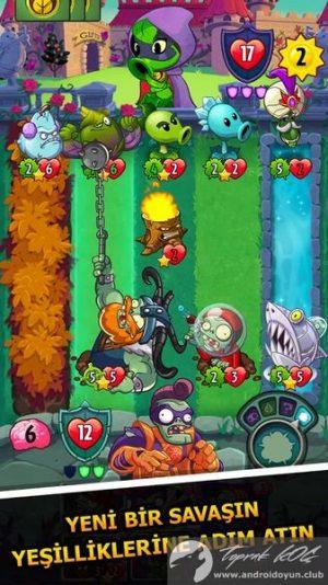 plants-vs-zombies-heroes-v1-4-14-mod-apk-gunes-hileli-1