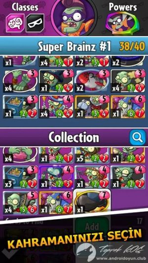 plants-vs-zombies-heroes-v1-4-14-mod-apk-gunes-hileli-2