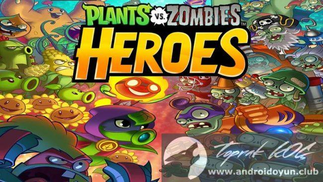 plants-vs-zombies-heroes-v1-4-14-mod-apk-gunes-hileli