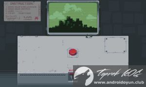 please-dont-touch-anything-v1-1-0-full-apk-1