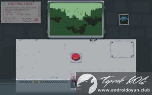 please-dont-touch-anything-v1-1-0-full-apk-3