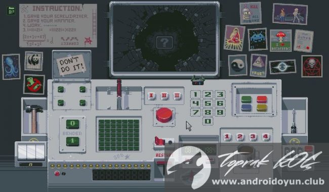 please-dont-touch-anything-v1-1-0-full-apk