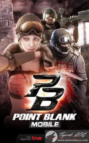 point-blank-mobile-v0-20-0-full-apk-tek-link-1