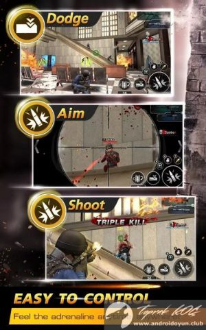 point-blank-mobile-v0-20-0-full-apk-tek-link-2