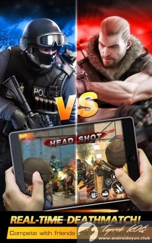 point-blank-mobile-v0-20-0-full-apk-tek-link-3