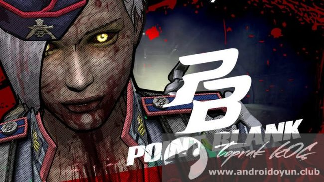 point-blank-mobile-v0-20-0-full-apk-tek-link