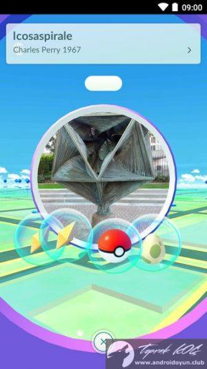 pokemon-go-v0-33-0-full-apk-resmi-pokemon-oyunu-2