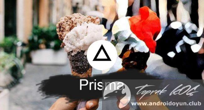 prisma-v1-1-full-apk-mukemmel-kamera-uygulamasi