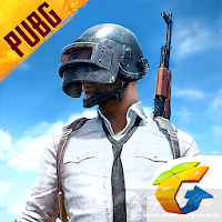 PlayerUnknown's Battlegrounds v0.3.2 FULL APK