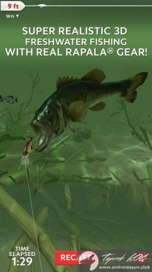 rapala-fishing-daily-catch-v1-2-3-mod-apk-para-hileli-1