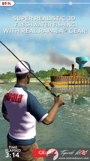 rapala-fishing-daily-catch-v1-2-3-mod-apk-para-hileli-2