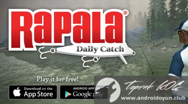 rapala-fishing-daily-catch-v1-2-3-mod-apk-para-hileli