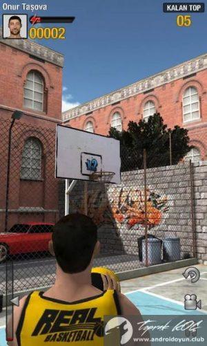 real-basketball-v1-9-3-mod-apk-mega-hileli-1