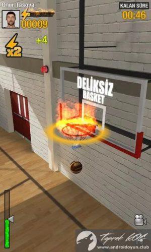 real-basketball-v1-9-3-mod-apk-mega-hileli-2