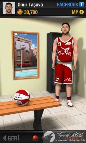 real-basketball-v1-9-3-mod-apk-mega-hileli-3