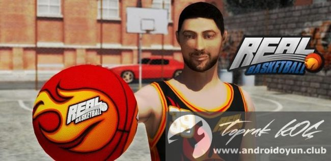 real-basketball-v1-9-3-mod-apk-mega-hileli